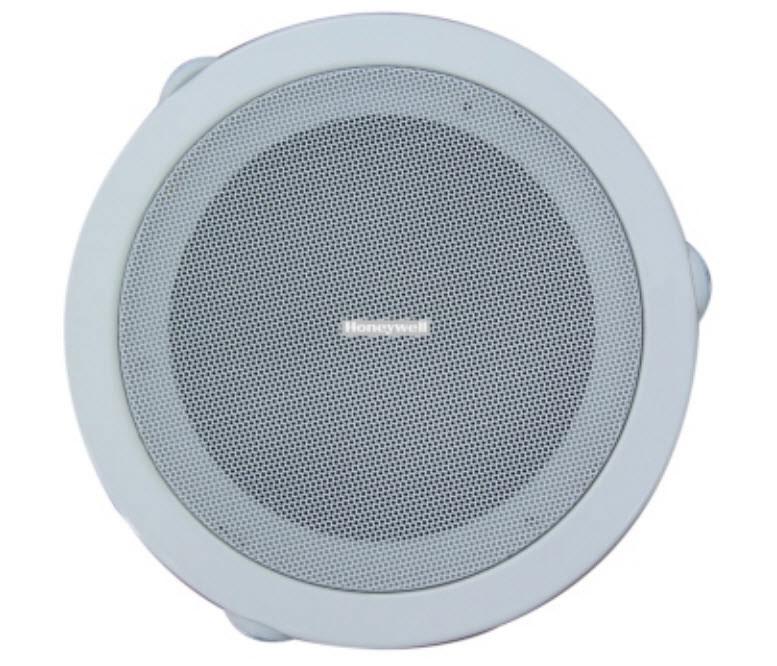 Loa âm trần 6W Honeywell L-PCM06E