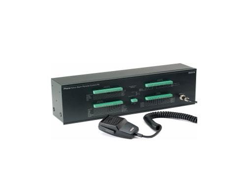 Bộ kit điều khiển từ xa Bosch LBB 1998/00