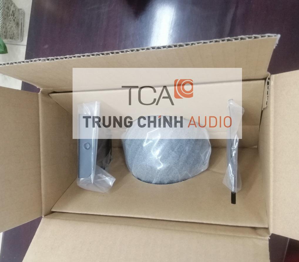 BỘ DẪN TRUYỀN TIN HIỆU TOA TS-905