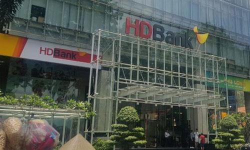 Dàn âm thanh sân khấu hội trường HDBank: phòng họp, dàn nhạc sống, karaoke