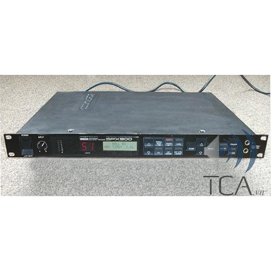 Echo-Yamaha-SPX-900-Cu