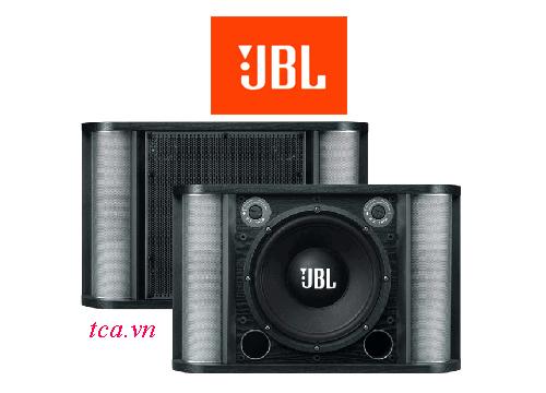 LOA KARAOKE JBL RM10, LOA KARAOKE JBL, GÍA LOA KARAOKE JBL, LOA KARAOKE JBL CŨ