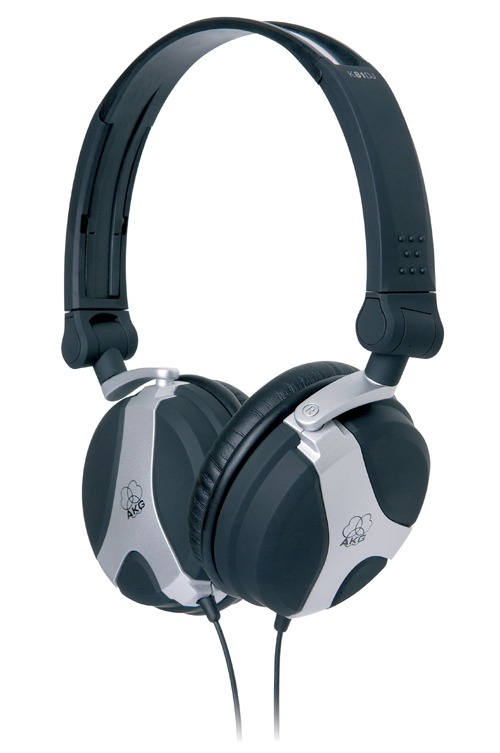 HEADPHONE AKG K81 DJ, MUA AKG K81 DJ, AKG K81 DJ, BAN HEADPHONE AKG K81 DJ